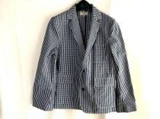 MAISON KITSUNE(メゾンキツネ)のジャケット