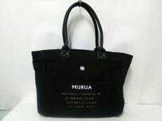 MURUA(ムルーア)のショルダーバッグ