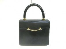 PIERRE BALMAIN(ピエールバルマン)のハンドバッグ