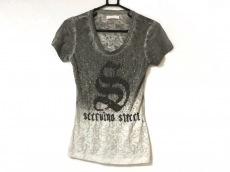 SCERVINO Street(シェルビーノストリート)のTシャツ