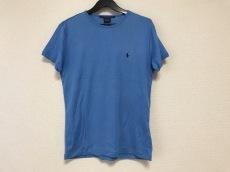 RalphLaurenGOLF(ラルフローレンゴルフ)のTシャツ
