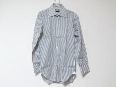 KENT&CURWEN(ケント&カーウェン)のシャツ