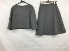 IENA SLOBE(イエナ スローブ)のスカートスーツ