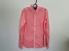 Hackett(ハケット)のシャツ