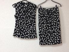 JUNKO SHIMADA(ジュンコシマダ)のスカートセットアップ