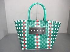 MARNI(マルニ)のトートバッグ