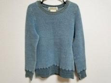 REMI RELIEF(レミ レリーフ)のセーター