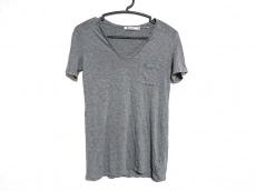 TbyALEXANDER WANG(アレキサンダーワン)のTシャツ