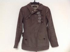 SOPHIA KOKOSALAKI(ソフィアココサラキ)のコート