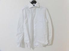 BEAMS F(ビームスエフ)のシャツ