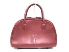 中澤鞄/NAKAZAWA(ナカザワカバン)のハンドバッグ