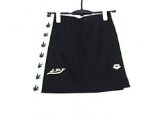 arena×lucien pellat-finet(アリーナ×ルシアンペラフィネ)のスカート