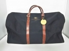 VALENTINOGARAVANI(バレンチノガラバーニ)のボストンバッグ
