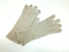 MARTIN MARGIELA(マルタンマルジェラ)の手袋