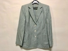 COLOMBO(コロンボ)のジャケット