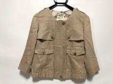 DualTHREAD(デュアルスレッド)のジャケット