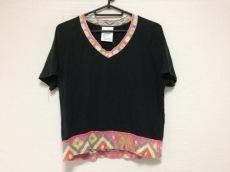 Desertic(デザーティック)のTシャツ