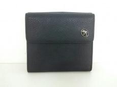 Castelbajac(カステルバジャック)のWホック財布
