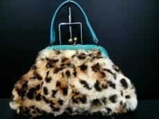 BLUGiRL BLUMARINE(ブルーガールブルマリン)のハンドバッグ