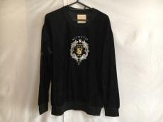 VALENZA PO SPORTS(バレンザポースポーツ)のTシャツ