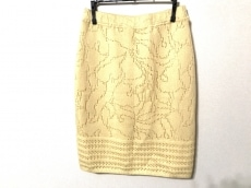 ST.JOHN(セントジョン)のスカート