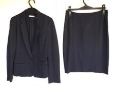 DVF STUDIO(ダイアン・フォン・ファステンバーグ・スタジオ)のスカートスーツ