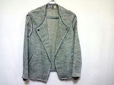 MSGM(エムエスジィエム)のジャケット