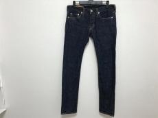 SCYE(サイ)のジーンズ