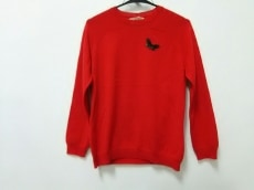 N゜21(ヌメロ ヴェントゥーノ)のセーター