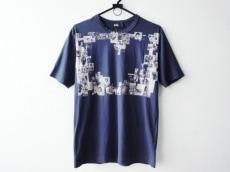 kolor(カラー)のTシャツ