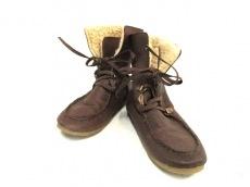 TOPSHOP(トップショップ)のブーツ