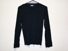 Y's for living(ワイズフォーリビング)のセーター