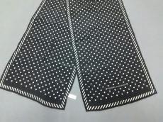 PIERRE BALMAIN(ピエールバルマン)のスカーフ
