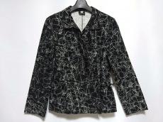 marimekko(マリメッコ)のジャケット