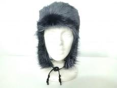 EMU(エミュ)の帽子