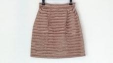 BABYLONE(バビロン)のスカート