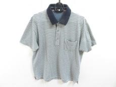 THE SHOP TK (MIXPICE)(ザ ショップ ティーケー)のポロシャツ