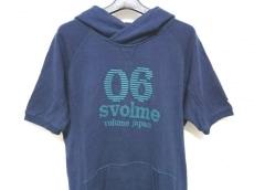 SVOLME(スボルメ)のワンピース