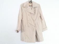 JUNKO SHIMADA(ジュンコシマダ)のコート