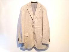 FRANCO PRINZIVALLI(フランコプリンツィバァリー)のジャケット