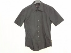 MORGAN DE TOI(モルガン)のシャツ