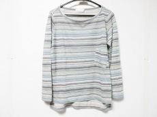 kawaiokada(カワイオカダ)のセーター