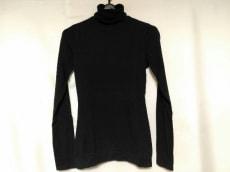 Le verseaunoir(ルヴェルソーノアール)のTシャツ