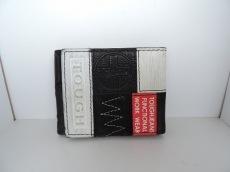TOUGHjeans(タフジーンズ)のWホック財布
