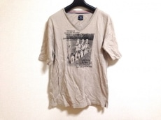 COMME CA COMMUNE(コムサコミューン)のTシャツ