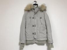SLY(スライ)のコート