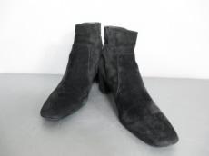 RogerVivier(ロジェヴィヴィエ)のブーツ