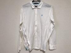 RalphLauren Polo Golf(ラルフローレン・ポロゴルフ)のシャツ