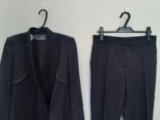 GENNY(ジェニー)のレディースパンツスーツ