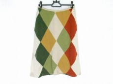 MALO(マーロ)のスカート